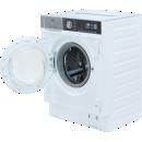 Ներկառուցվող լվացքի մեքենա