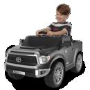 Մանկական մեքենաներ