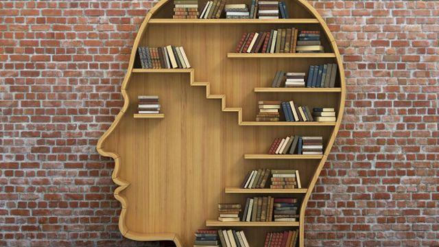Գրքեր