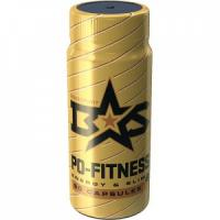 PO - Fitness Energy&Slim