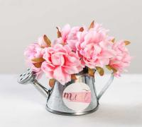 flowers SIMA-LAND Have a good mood 3909435