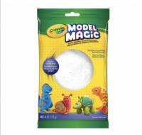 """Ծեփամածիկ"""" Crayola Model Magic"""""""