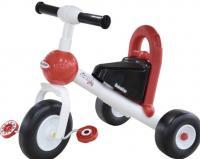 Մանկական հեծանիվ