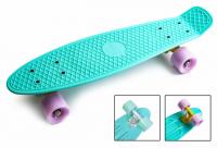 Սքեյթ փոքր Penny board (Пенни борд)