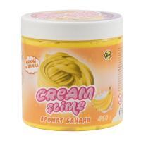 Սլայմ Cream Բանանի բույրով 450