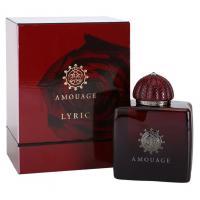 Amouage Lyric W