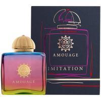 Amouage Imitation W