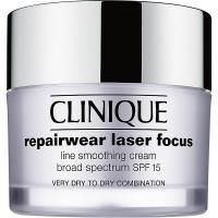 Clinique Repairwear Laser Focus