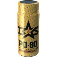 PO - 90 Pure Energy