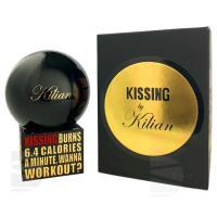 Kilian Kissing
