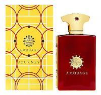 Amouage Journey  M
